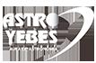 AstroYebes