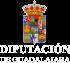 Dipu-Logo