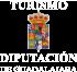 Diputacion-logo
