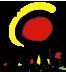 Espana-logo