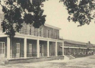 sanatorio3