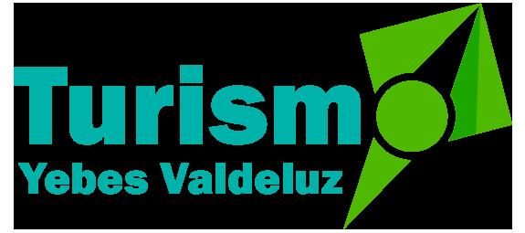 Turismo Yebes